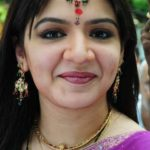 Aarthi Agarwal Age,Biography,Height, Weight, Wiki,Husbend, Family, Profile
