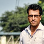 [Bangla actor]Abir Chatterjee Age,Biography,Height, Weight, Wiki, Family, Profile