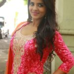 Aishwarya Rajesh Age,Biography,Height, Weight, Wiki,Husbend, Family, Profile