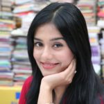 Amrita Rao Age,Biography,Height, Weight, Wiki,Husbend, Family, Profile