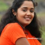 [Actress]Ananya Age,Biography,Height, Weight, Wiki,Husbend, Family, Profile