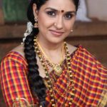 Anu Prabhakar Age,Biography,Height, Weight, Wiki,Husbend, Family, Profile