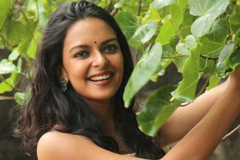 Bidita Bag Biography Height Weight Wiki Husbend Family Profile Celebrity Biography Height Weight Age Wiki