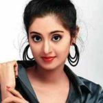 Charmila Biography,Profile,Age,Height, Weight, Wiki,Husbend, Family