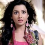 Chhavi Pandey Biography,Profile,Age,Height, Weight, Wiki,Husbend, Family