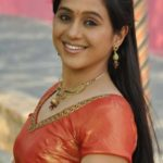 Devayani Age,Biography,Height, Weight, Wiki,Husbend, Family, Profile