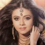 Devoleena Bhattacharjee Biography,Profile,Age,Height, Weight, Wiki,Husbend, Family