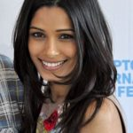 Freida Pinto Age,Biography,Height, Weight, Wiki,Husbend, Family, Profile
