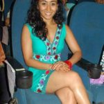Gayatri Patel Age,Biography,Height, Weight, Wiki,Husbend, Family, Profile