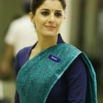 Isha Talwar Biography,Profile,Age,Height, Weight, Wiki,Husbend, Family