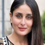 Kareena Kapoor Biography,Profile,Age,Height, Weight, Wiki,Husbend, Family