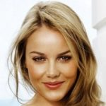 Abbie Cornish Profile,Age,Height, Weight, Wiki,Husbend, Family