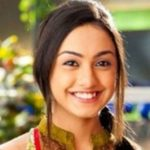 Abigail Jain Profile,Age,Height, Weight, Wiki,Husbend, Family