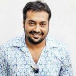 Anurag Kashyap Age,Height,Biography,Wiki,Wife,Family,Profile Info