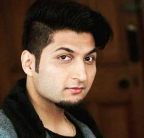 Bilal Saeed Age,Height, Biography,Education,Wiki,Wife,Family,Profile