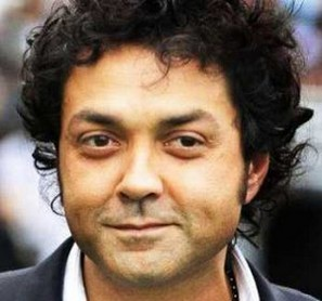 Bobby Deol Ageheight Biographyeducationwikiwifefamilyprofile