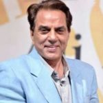 Dharmendra Age,Height, Biography,Education,Wiki,Wife,Family,Profile Info