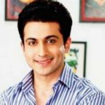 Dheeraj Dhoopar Age,Height, Biography,Education,Wiki,Wife,Family,Profile Info