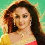 Manju Warrier Biography,Profile,Age,Height, Weight, Wiki,Husbend, Family