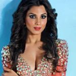 Monica Gill Biography,Profile,Age,Height, Weight, Wiki,Wife, Family
