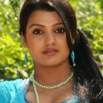 {Actress}Neethu Biography,Profile,Age,Height, Weight, Wiki,Wife, Family