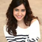 Neha Sharma Biography,Profile,Age,Height, Weight, Wiki,Wife, Family