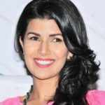 Nimrat Kaur Biography,Profile,Age,Height, Weight, Wiki,Wife, Family