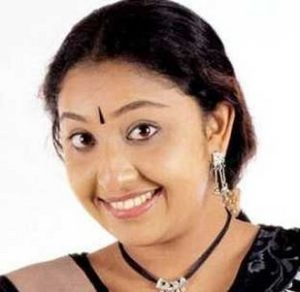Nithya Das Biography Profile Age Height Weight Wiki Husbend Family Celebrity Biography Height Weight Age Wiki This subreddit is for content relating to daughterswap.com only. celebrity biography height weight age wiki