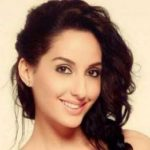 Nora Fatehi Biography,Age,Height,Weight,Wiki,Husband,Family,Profile Info