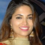 Parvathy Omanakuttan Biography,Profile,Age,Height, Weight, Wiki,Husbend