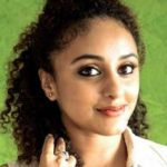 Pearle Maaney Biography,Profile,Age,Height, Weight, Wiki,Husbend
