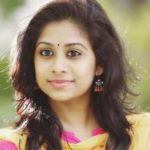 Priya Lal Biography,Height, Weight, Wiki,Husbend, Family, Profile