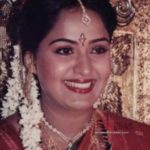 (Actress)Radha Biography,Age,Height,Weight,Wiki,Husband,Family,Profile Info