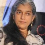 Ratna Pathak Biography,Height, Weight, Wiki,Husbend, Family, Profile