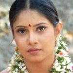 Sanghavi Biography,Age,Height,Weight,Wiki,Husband,Family,Profile Info