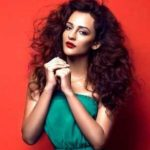 Seerat Kapoor Biography,Height, Weight, Wiki,Husbend, Family, Profile