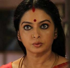 Actress]Seetha Biography,Age,Height,Weight,Wiki,Husband,Family