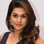 Shraddha Das Biography,Age,Height,Weight,Wiki,Husband,Family,Profile Info