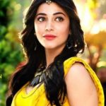 Shruti Haasan Biography,Age,Height,Weight,Wiki,Husband,Family,Profile Info