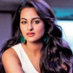 Sonakshi Sinha Biography,Height, Weight, Wiki,Husbend, Family,Movie list