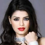 Sonali Raut Biography,Age,Height,Weight,Wiki,Husband,Family,Profile Info