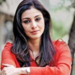 Tabu Biography,Height, Weight, Wiki,Husbend, Family