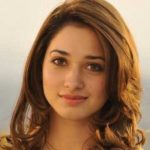 Tamannaah Bhatia Biography,Height, Weight, Wiki,Husbend, Family, Profile