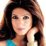 Twinkle Khanna Biography,Height, Weight, Wiki,Husbend, Family, Profile