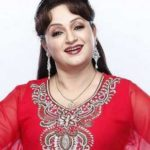 [Actress]Upasana Singh Biography,Age,Height, Weight, Wiki,Husbend, Family