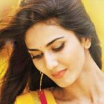 (Actress)Vaani Kapoor Biography,Age,Height, Weight, Wiki,Husbend, Family, Profile