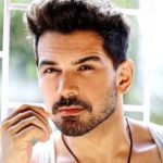 Abhinav Shukla Biography,Age,Height,Wiki,Wife,Family,Profile,Education,Info