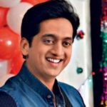 Amey Wagh Biography,Age,Height,Wiki,Wife,Family,Profile,Education,Info