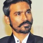 Dhanush Age,Height,Biography,Wiki,Wife,Family,Profile Info,Education