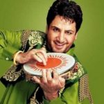Gurdas Maan Age,Height, Biography,Wiki,Wife,Family,Profile Info,Education